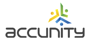 Accunity Software